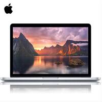 【支持礼品卡】【苹果Apple】MacBook Pro MF841CH/A 13.3英寸宽屏笔记本电脑 512GB闪存 2015年新品上市 原MGX92CH/A升级产品 配备Retina显示屏