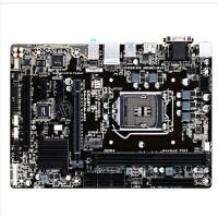 【支持礼品卡】技嘉(GIGABYTE)B150M-HD3主板 (Intel B150/LGA 1151)