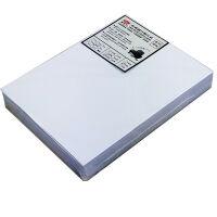 易利丰照片纸A4相片纸相纸照相纸高光喷墨照片打印纸4R5R3R230克