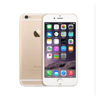 【支持礼品卡】Apple 苹果  iPhone6 Plus 16G/32G A1524 公开版 全网通 原封未激活 移动联通电信4G手机TD-LTE/FDD-LTE/WCDMA/TD-SCDMA/CDMA2000/GSM/CDMA 低价格 高享受 新一代iPhone 值得拥有!