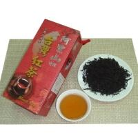 【啡茶不可】台湾进口 阿里山红茶 (100g)