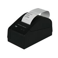 公达 TP-POS58L 小票打印机 热敏POS打印机
