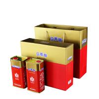 [当当自营]BETIS贝蒂斯 特级初榨橄榄油1Lx2 礼盒装
