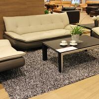 乐唯仕韩国金丝地毯 地垫 需要颜色请备注或联系客服