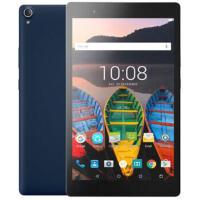 联想 8703F  3G内存 Tab3 8 Plus P8 八核 wifi 版8英寸安卓娱乐平板电脑pad TB-8703F(WIFI版)高通625,八核心,3G/16G,1920X1200,全高清屏幕