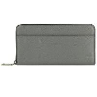 蔻驰(COACH)男包时尚男士皮质长款手拿包钱包钱夹74977
