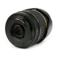 腾龙AF18-200mm F3.5-6.3XR Di镜头(佳能 尼康 索尼 宾得)