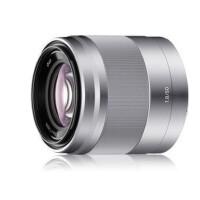 SONY索尼SEL50F1.8 NEX系列 5T NEX7  3N微单定焦镜头  E50 1.8 行货