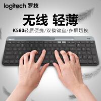 罗技(Logitech)无线键鼠套装 MK240 迷你气质无线键盘鼠标套装,彰显年经活力! 无线键盘鼠标套装,3年产品质保
