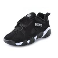 匹克PEAK 热卖万双专业篮球鞋[E6371A]