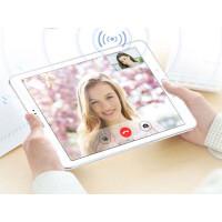 三星(SAMSUNG)GALAXY Tab S2 T815C 9.7英寸4G通话版平板电脑 32GB 白色