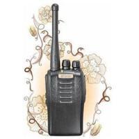 北峰 BF-370 对讲机 超值 赠送耳机