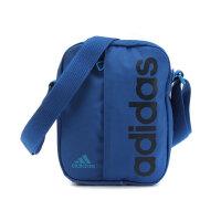 adidas阿迪达斯附配件单肩包运动包AJ9943
