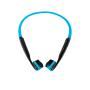 AfterShokz AS600 TREKZ 钛骨传导运动耳机 蓝牙4.1 钛合金后挂