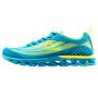 匹克PEAK新品悦跑系列时尚透气轻逸男款跑鞋E42637H