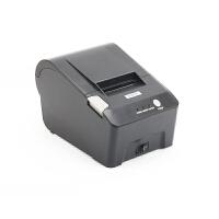 容大RONGTA RP58L 网口 小票打印机 58热敏票据打印机 POS58小票机