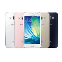 Samsung 三星 Galaxy A3 SM-A3009 电信4G手机 金属质感 潮流新品