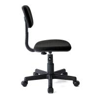 【品牌直供】日本SANWA 包邮!椅子 100-SNC028 家庭用椅 升降 办公椅 椅子 转椅