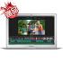 苹果(Apple)MacBook Air 16年款MMGF2CH/A 15年款MJVE2CH/A 13.3英寸笔记本(Corei5/8GB/128GB闪存)