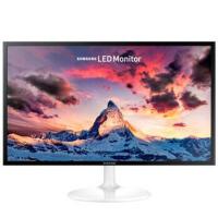 三星(SAMSUNG)S27F359F 27英寸PLS广视角LED背光液晶显示器