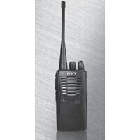 好易通 TC500 专业 对讲机 超值 赠送耳机
