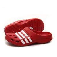 adidas阿迪达斯拖鞋游泳男鞋女鞋G62033