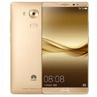 华为(Huawei)Mate8 MT8 电信4G/公开4G版/移动4G/全网通 双卡双待双通 八核处理 3G运行内存 32G/64G 6.0英寸 智能大屏手机