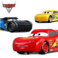 【满200-100】电动遥控车爬墙车儿童玩具 充电飞檐走壁蜘蛛侠特技车攀爬遥控汽车