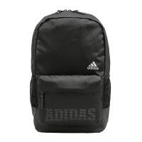 Adidas阿迪达斯中性背包男女包 运动休闲双肩包 BK5727 现