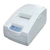 公达 TP-POS1800 双联 三联 76针式小票票据打印机