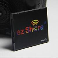 金士顿(Kingston)133X 8G CF存储卡(CF/8GB-S2) 单反相机存储卡