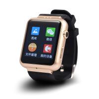 新款安卓导航智能手表插卡智能手表手机蓝牙智能可穿戴手环