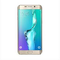 SAMSUNG三星 Galaxy S6 Edge+ 三星S6/三星G9280 全网通 移动联通电信4G双曲面屏智能手机