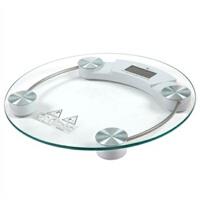 33cm家用电子称人体秤人体称体重秤电子秤体重称健康秤