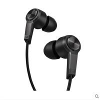 MIUI/小米 活塞耳机标准版入耳式线控红米note2m3m4手机耳机