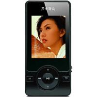[包邮]爱国者月光宝盒F105跑步运动型MP3播放器可爱迷你高音质无损录音8G内存