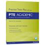 PTE学术英语考试真题练习 PTE Practice Tests 有答案