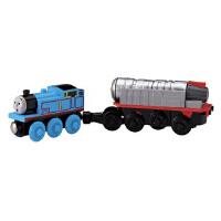 Thomas&Friends 托马斯和朋友 托马斯和喷气引擎 LC99723  生日节日礼物礼品 清仓处理 外包装破损 产品完好