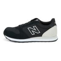 New Balance/NB女鞋 复古运动休闲慢跑鞋 WL311AAC 现
