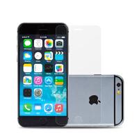 ikodoo爱酷多 iphone6屏幕贴膜 钢化玻璃膜 苹果iphone6 手机 屏幕钢化膜 iphone6 Plus钢化膜 iphone6钢化膜
