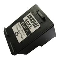 INKOOL 适用于惠普F2410 F4480 D2560 HP60墨盒 HP60XL墨盒