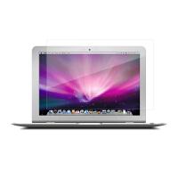 ikodoo爱酷多 苹果笔记本 Macbook Pro 15.4英寸 Retina屏 屏幕防刮膜