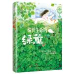 编织生命的绿篱―毕淑敏心理森林系列