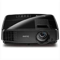 BenQ/明基 MS506 投影机3200流明 SVGA 13000:1对比度 商务投影仪 代替ms504