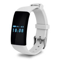 智能心率手环运动计步来电提醒手表睡眠监测防水安卓苹果IOS