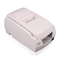 (76mm支持单双三联打印)中崎 AB-300K 微型针式票据打印机