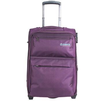 托运旅行行李箱包航空箱