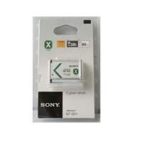 索尼NP-BX1可重复充电电池  BX1电池 用于RX100 M3 RX1 AS15 AS20 AS30 AS100