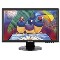 优派(ViewSonic) VA1620A-LED 15.6英寸LED背光显示器