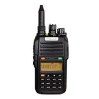 特锐特TGKK TGK-9A 无线对讲机双段双显双频双守候 超长待机 大功率 支持5-15W通话距离